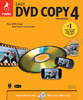 Easy Video Copy & Convert 5
