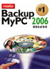 Backup MyPC