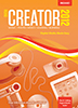 Creator 2012