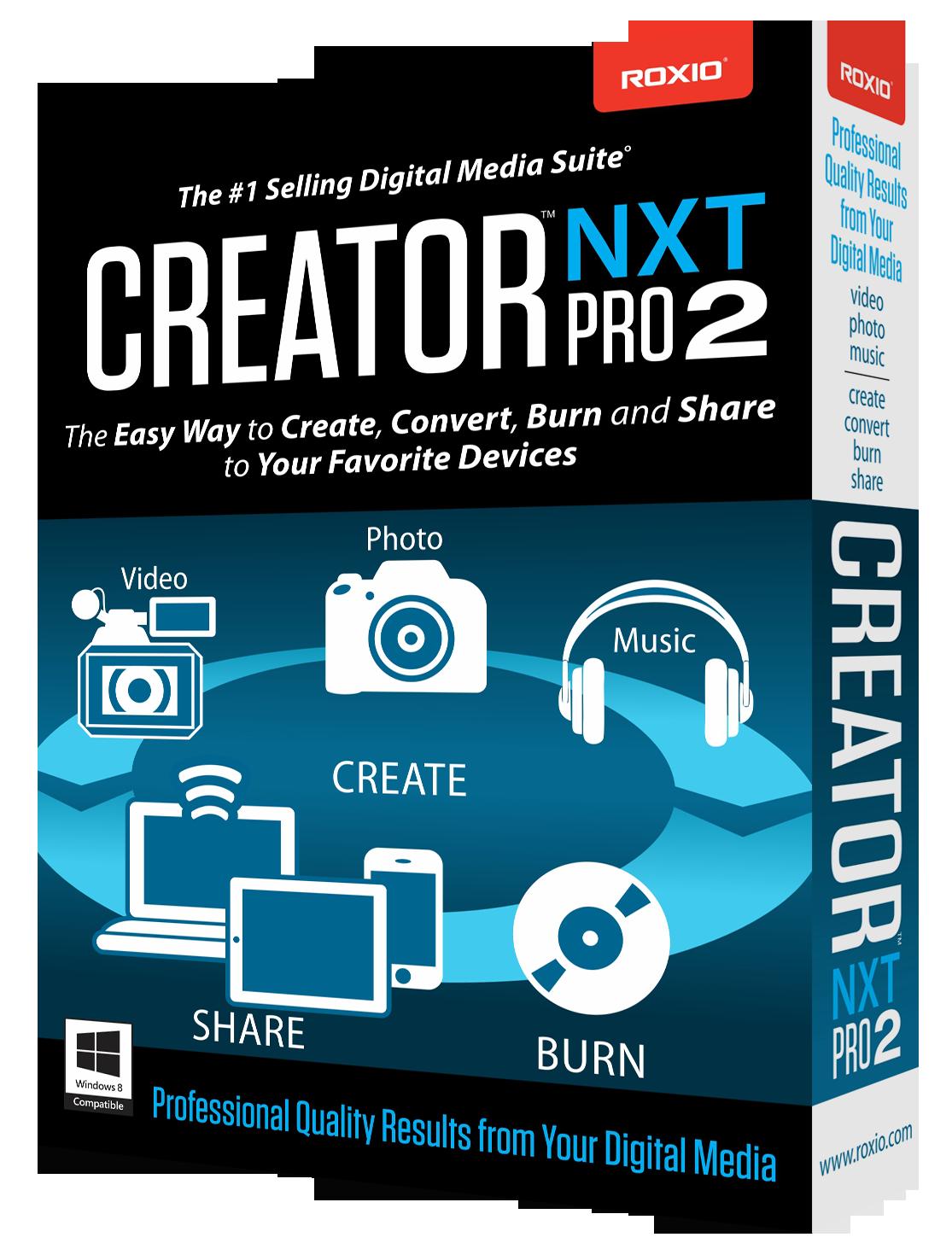 Photoshop Plugin Pixel Creator Pro