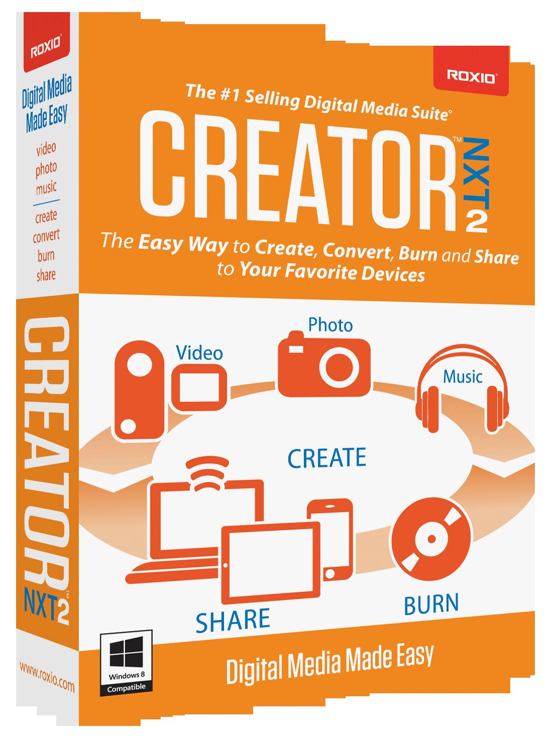 Roxio game capture product key generator