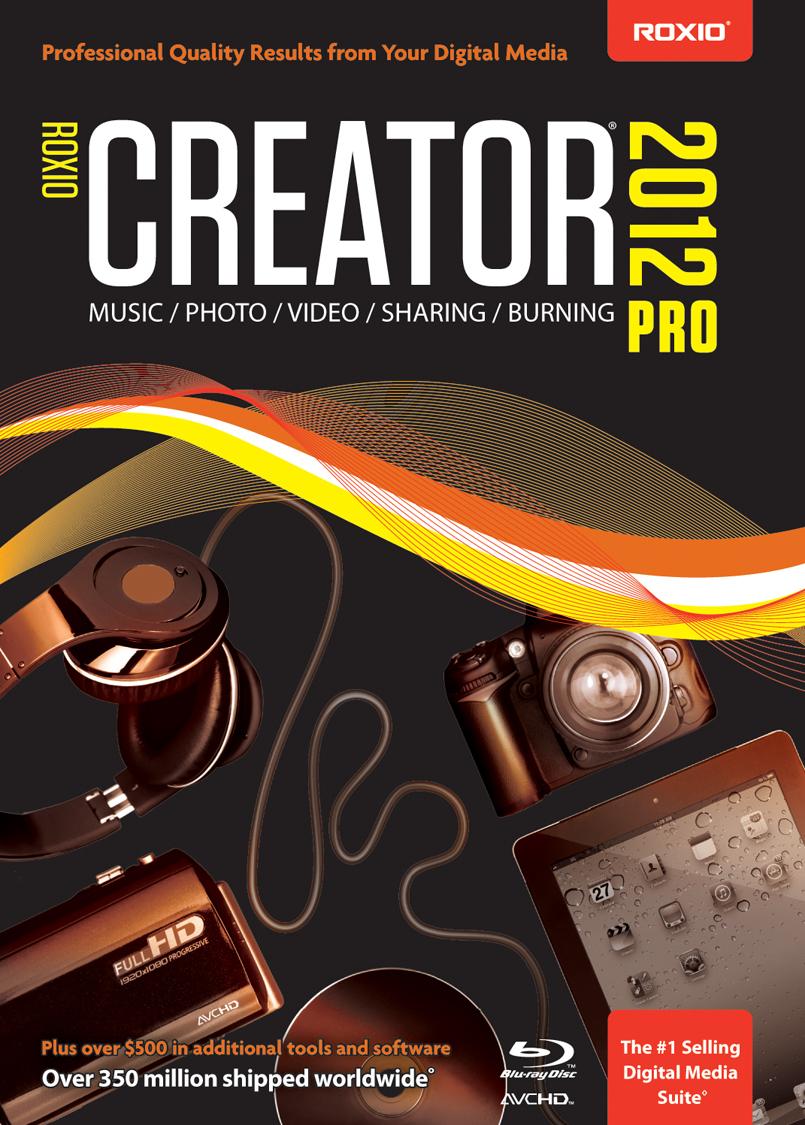 Roxio game capture software product key generator