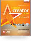 Creator 2009 Ultimate - Boxed