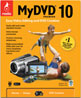 MyDVD 10 Premier