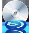 Roxio Creator NXT 3 High-Def/Blu-ray Disc Plug-In