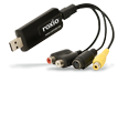 Roxio Video Capture USB