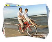 Roxio PhotoShow - Make Free Photo Slideshow with Music - Create ...