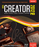 Creator 2012 Pro
