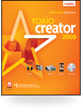 Creator 2010 -Download